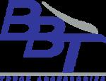 BBT Benatti Logo
